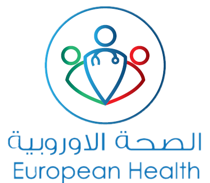 European Health Logo